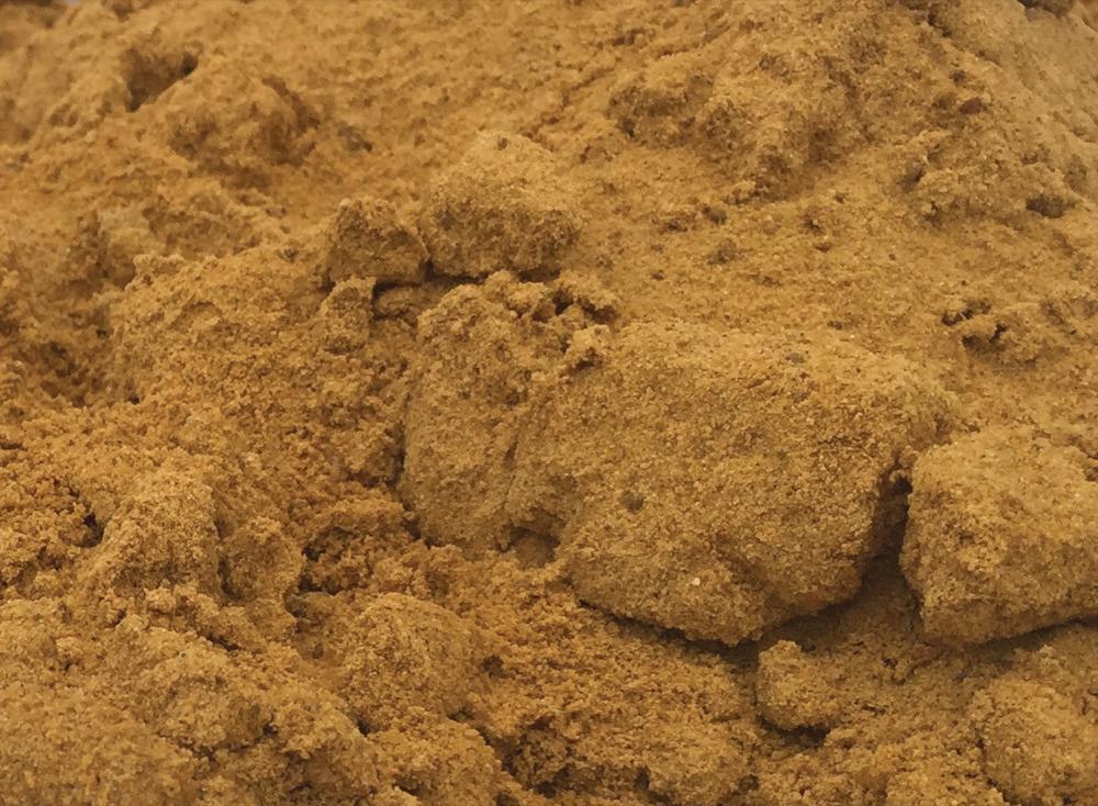 Westerham Plastering Sand