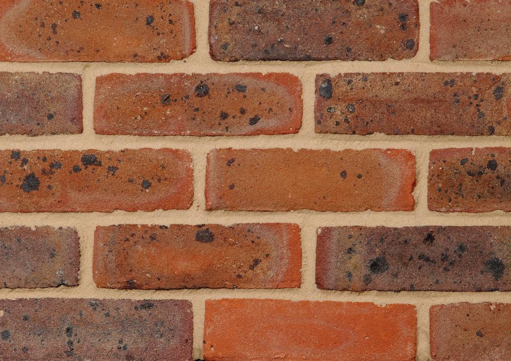 Bricks Stocks