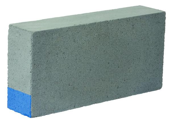 Solar Block