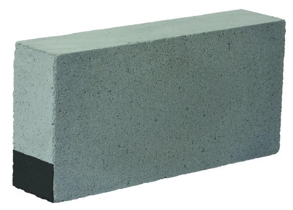 Celcon Standard Block