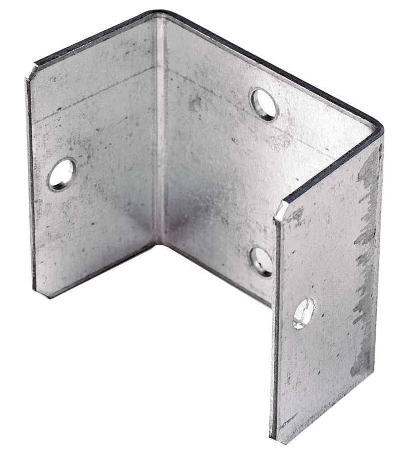 Type 44 Panel Clip