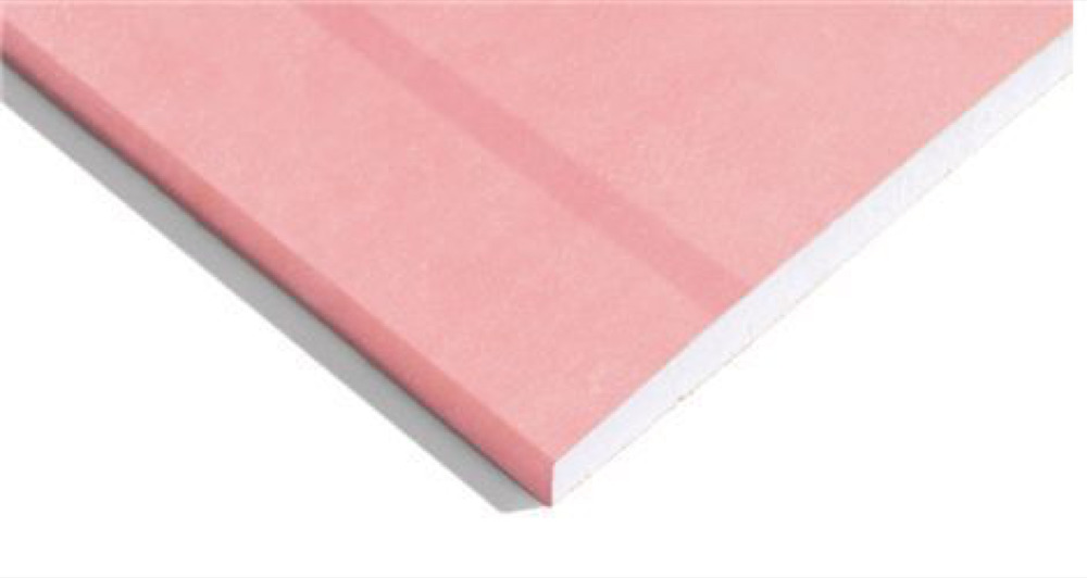 Plaster Board Fireshield