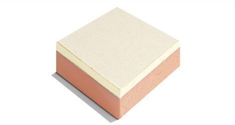 Thermal Plus Board