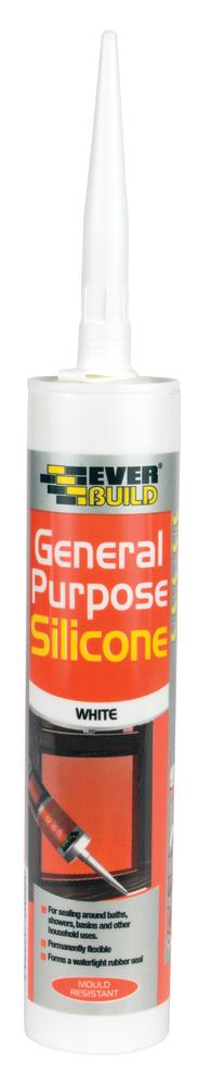General Purpose Sealant