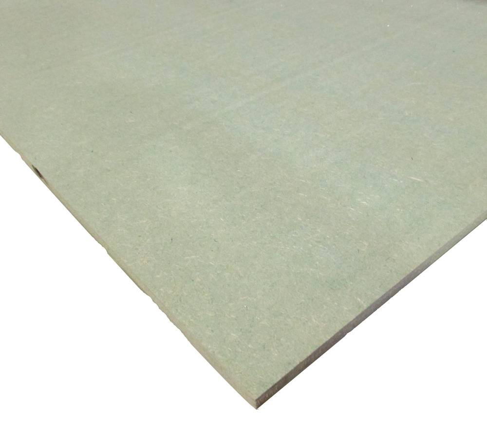 MDF Board Moisture Resistant