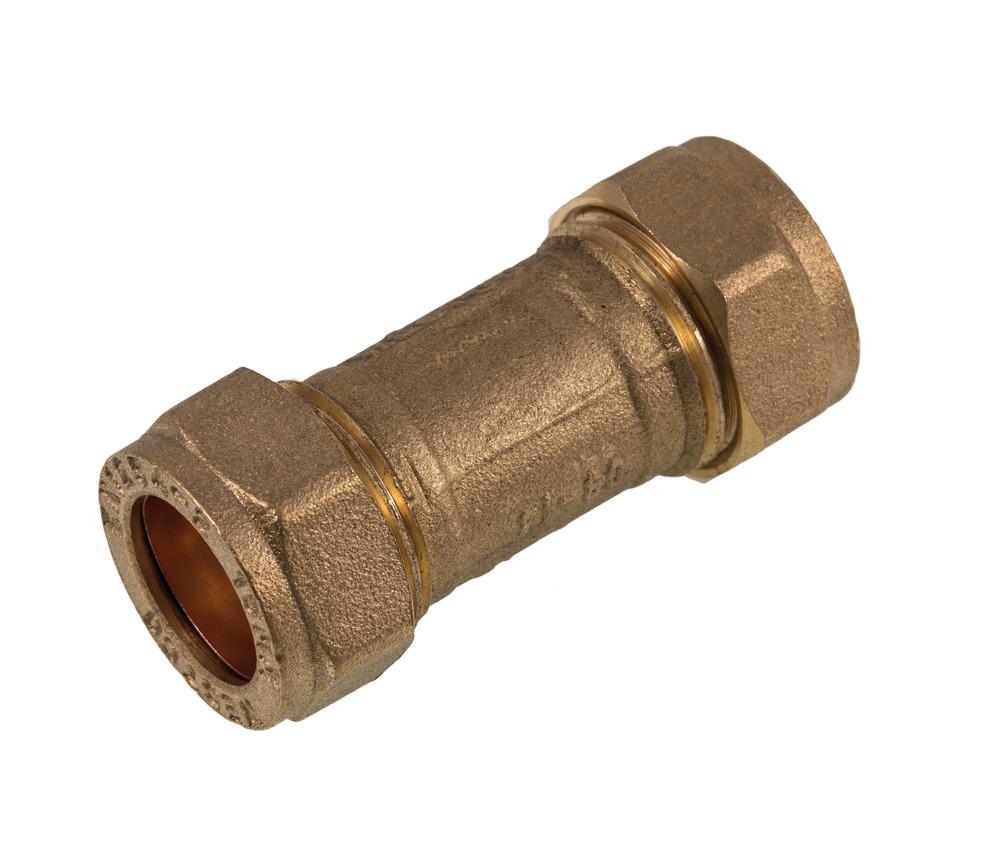 Handb Copper To Copper Non Return Valve