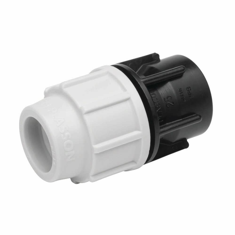 Plasson Female Adaptor