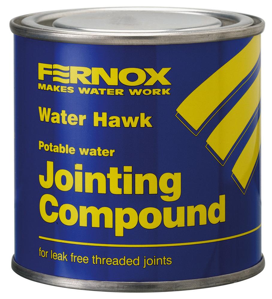 Fernox Water Hawk