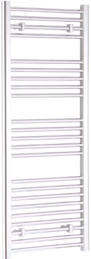 Handb Towel Rail Straight