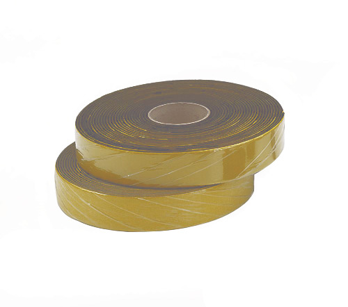 Insultube Adhesive Tape
