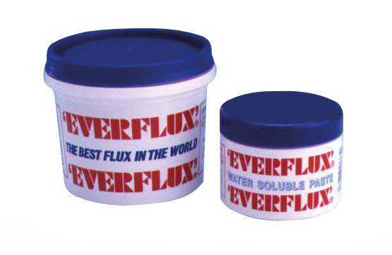 Everflux Large