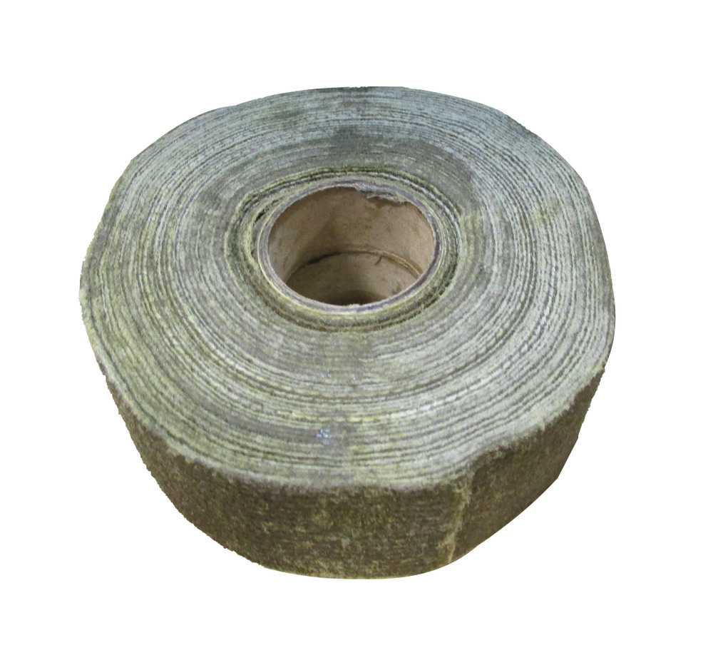 Wide Denso Tape Roll