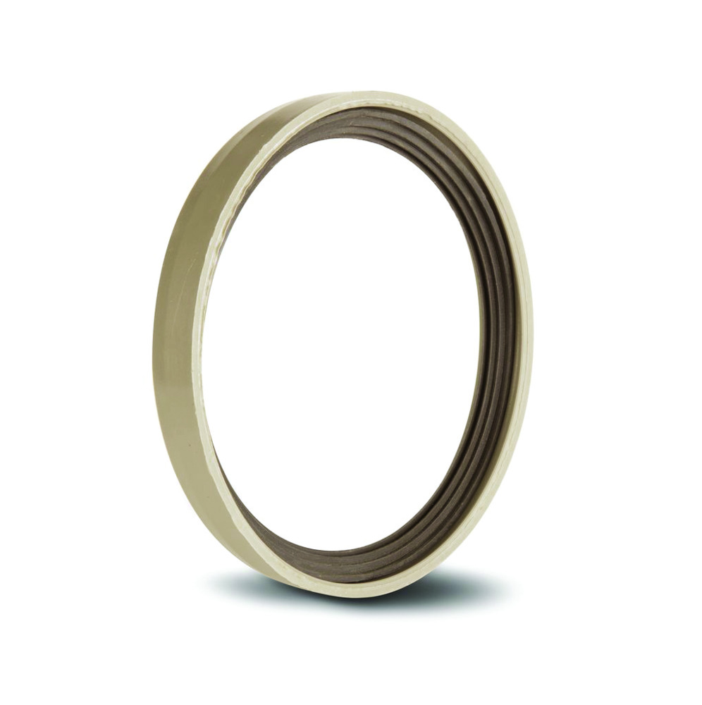 Polypipe Ring Seal Adaptor Soil