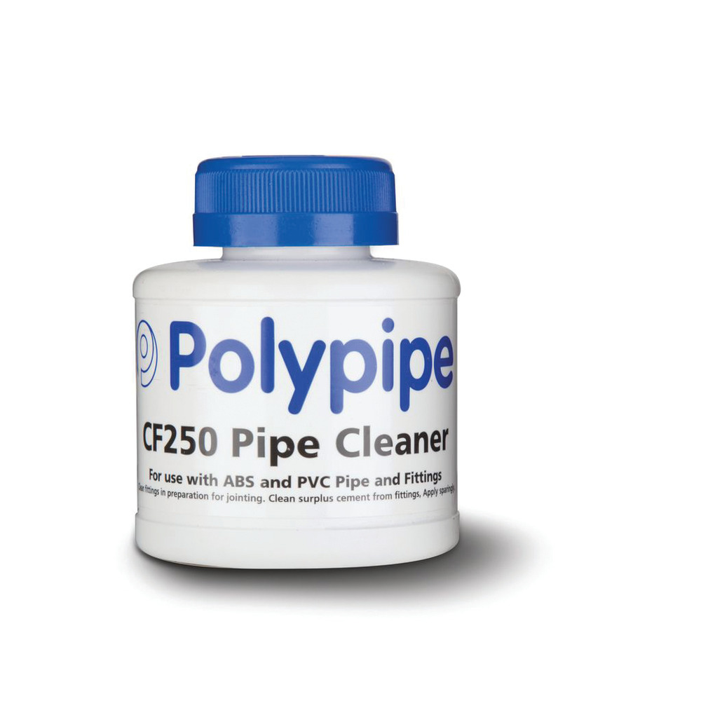 Polypipe Cleaner