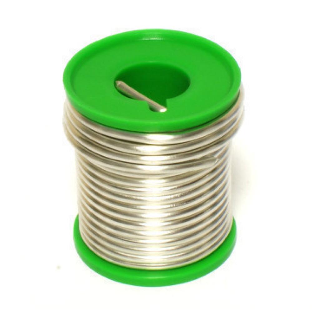 Lead Free Solder Wire Reel