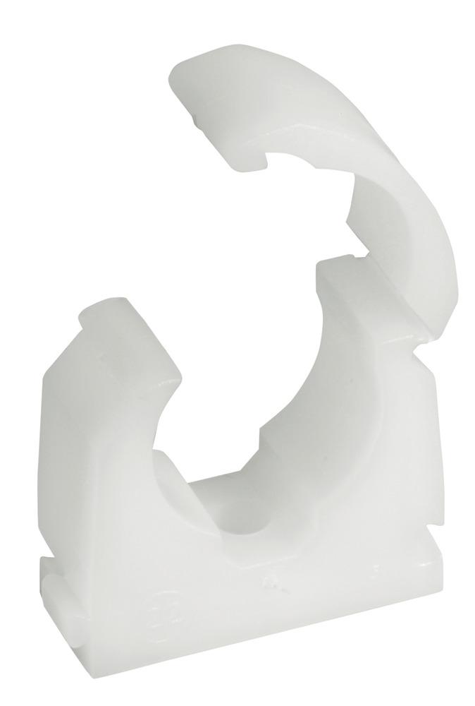 Talon Single Clip