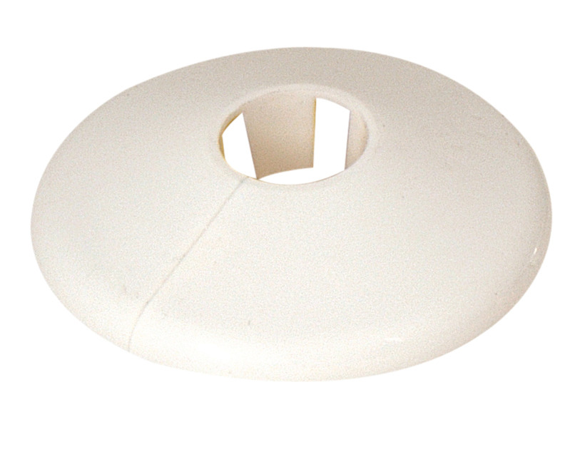 Floor Ceiling Plate Plastic