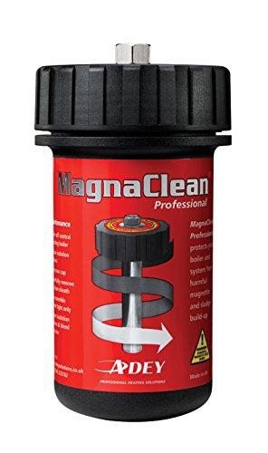 Magnaclean Professional 1