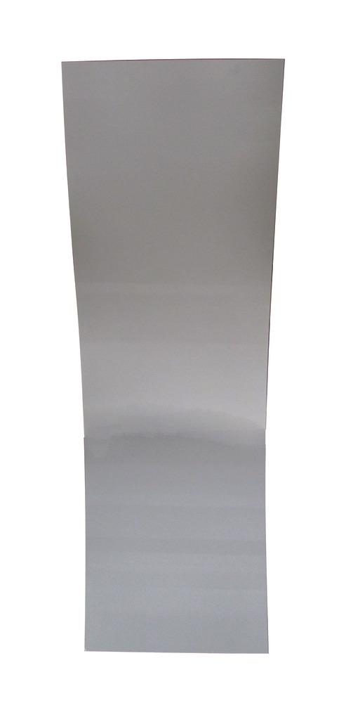 Hardboard Bath Panel