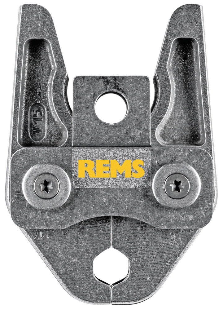 Rems Ibp B-Press