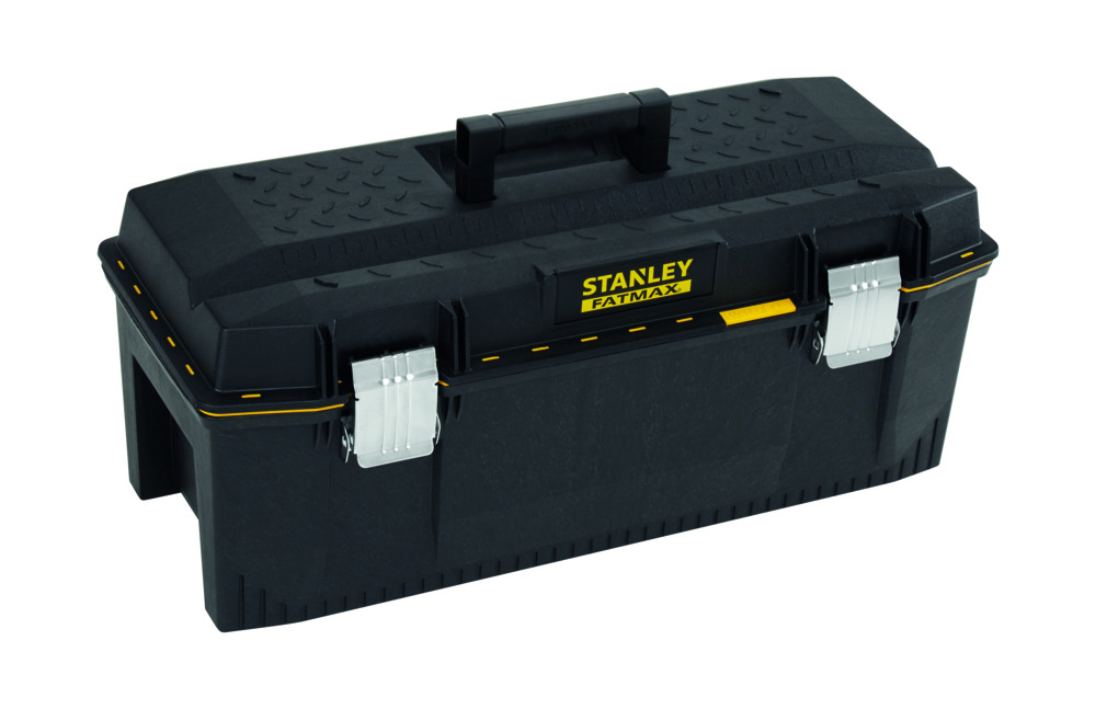 Stanley Structural Foam Tool Box