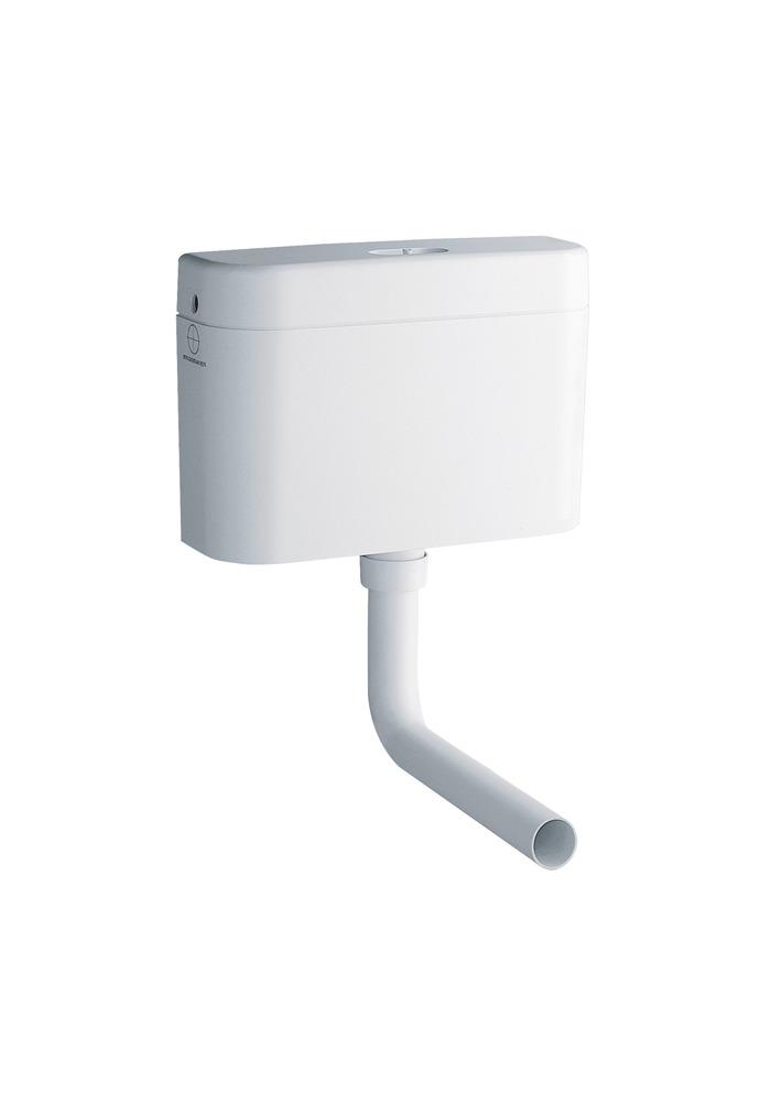 Grohe Adagio Flushing Cistern
