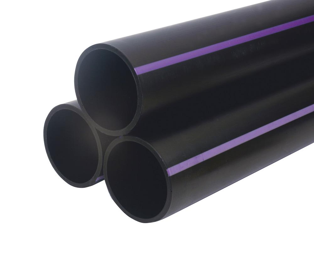 Vulcathene Pipe Length
