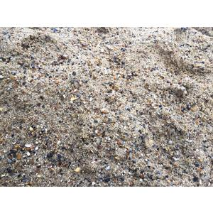 Sharp Washed Screeding Sand Per Bag (APP 25KG