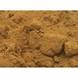 Westerham Plastering Sand Per Bag (APP 25KG)