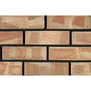 Bricks LBC Plain Commons (STRAP 78)