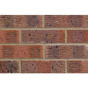 Bricks Claydon Strap
