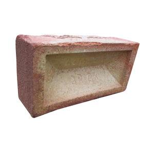 Bricks Regrade Strap