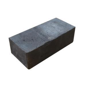 Bricks Solid Engineering