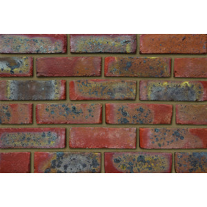 Bricks West Hoathly Medium Multis