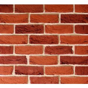 Brick Imperial Blend Fine Hand Made
