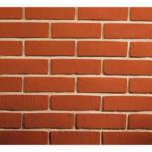 Westley Brick