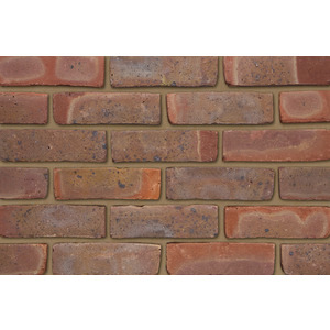 Brick Ashdown Collington Blend