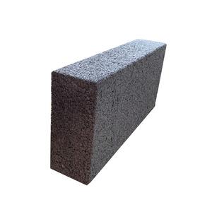 Stowell Concrete Block