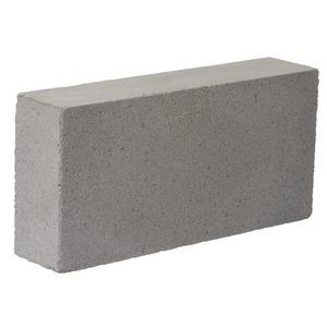 Celcon Block