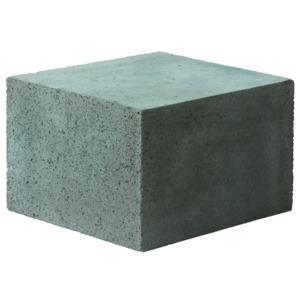 300mm 3.6N Foundation Block Per Metre (4.0)