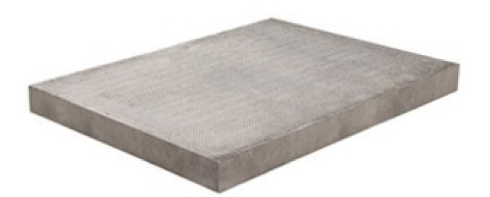 Concrete Pav Slab