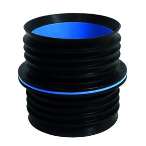 Flexseal Internal Pipe Coupling
