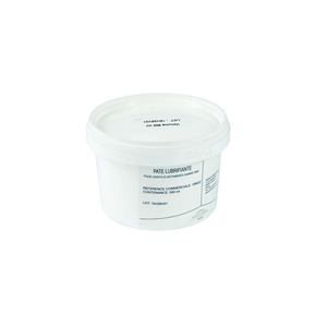 Ensign Eezifit Lubricant Tub