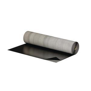 Hyload Tanking Membrane