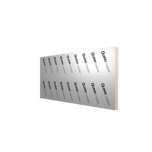 Quinntherm 1.2 X 2.4M 90mm Pir Insulation