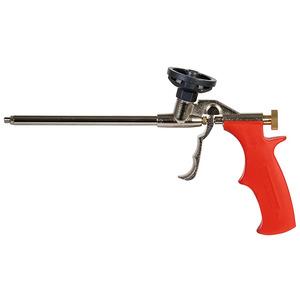Fischer Professional Foam Gun