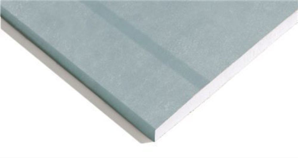 Plaster Board Soundshield