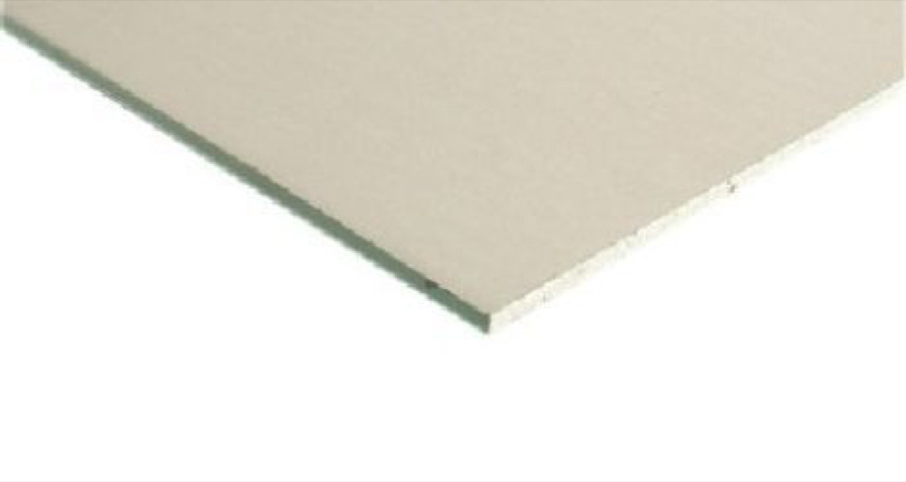 Plaster Board Square Edge 2400X1200 12mm