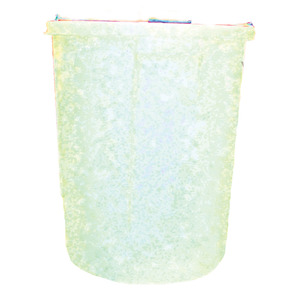 Plasterers Poly Mixing Bucket