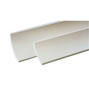Plaster Cove 120mm X 3M (BOX=5)
